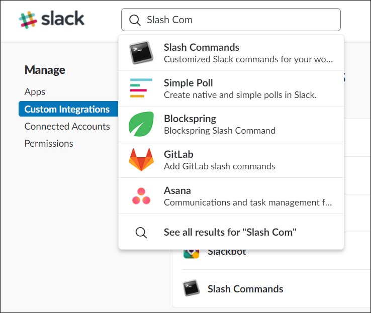 Slack_AppDirectorySearch.png