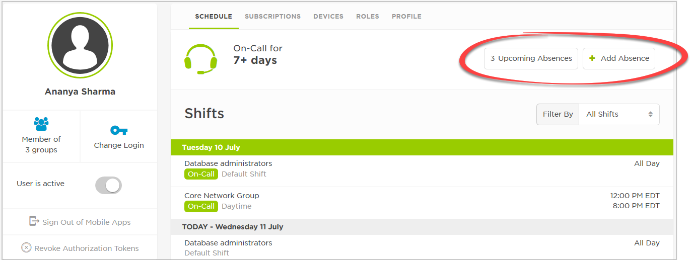 upcoming-absences.png