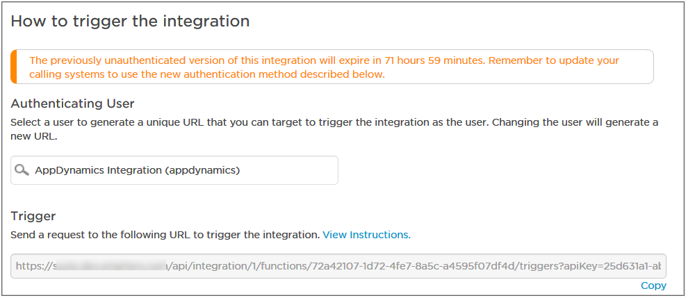 how-to-trigger-timer.png