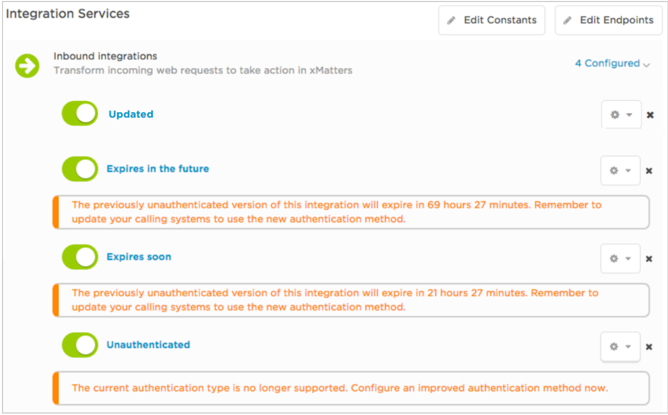 expiry-warnings2.png
