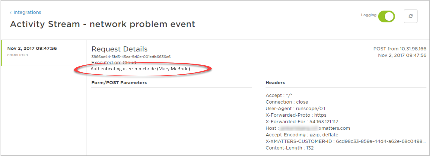 sneak-peek-api-user.png