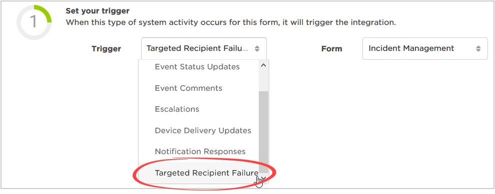targeted-recipient-failures.png