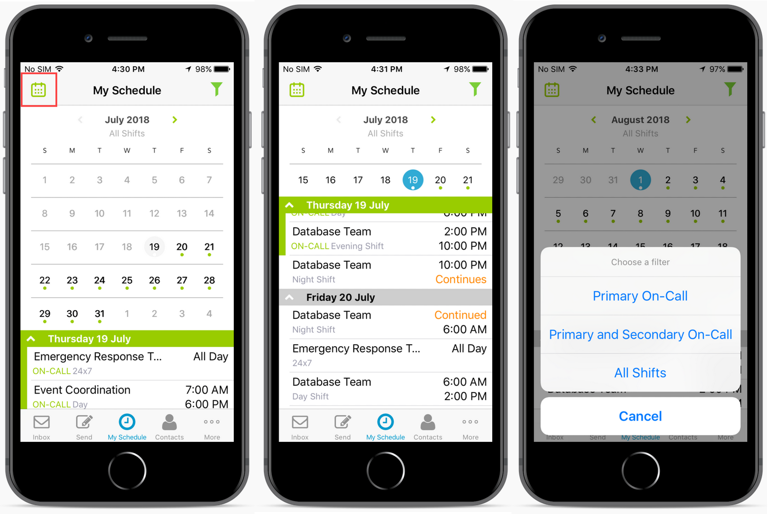 mobile-monthly.png