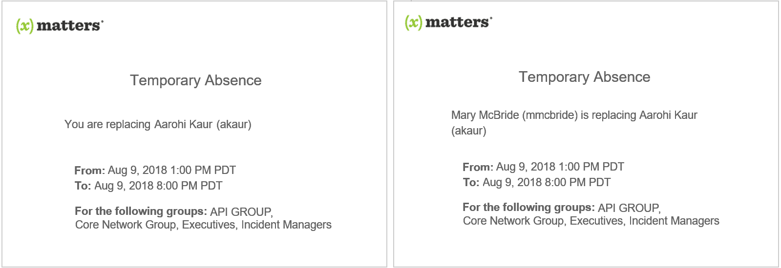 temporary-absence-emails-groups.png