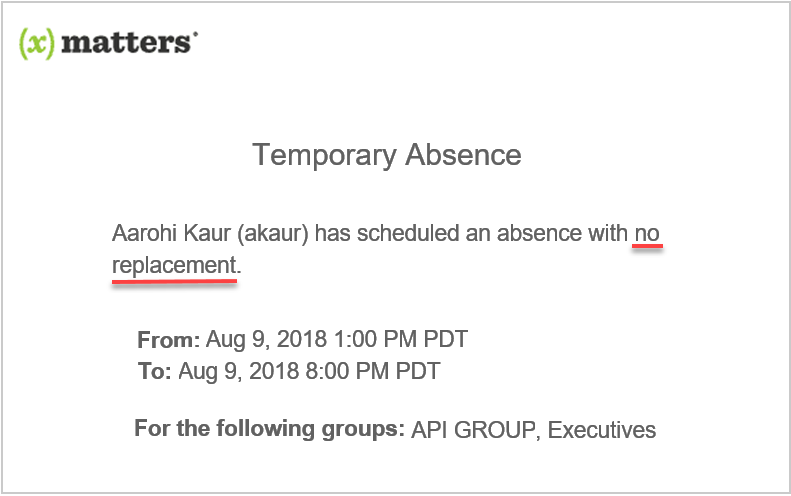 temporary-absence-no-replacement.png