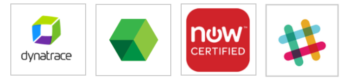 new-integrations.png