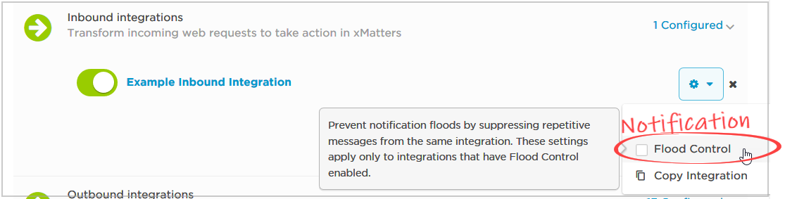 notification-flood-control-1.png