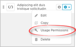 step-usage-permissions.png