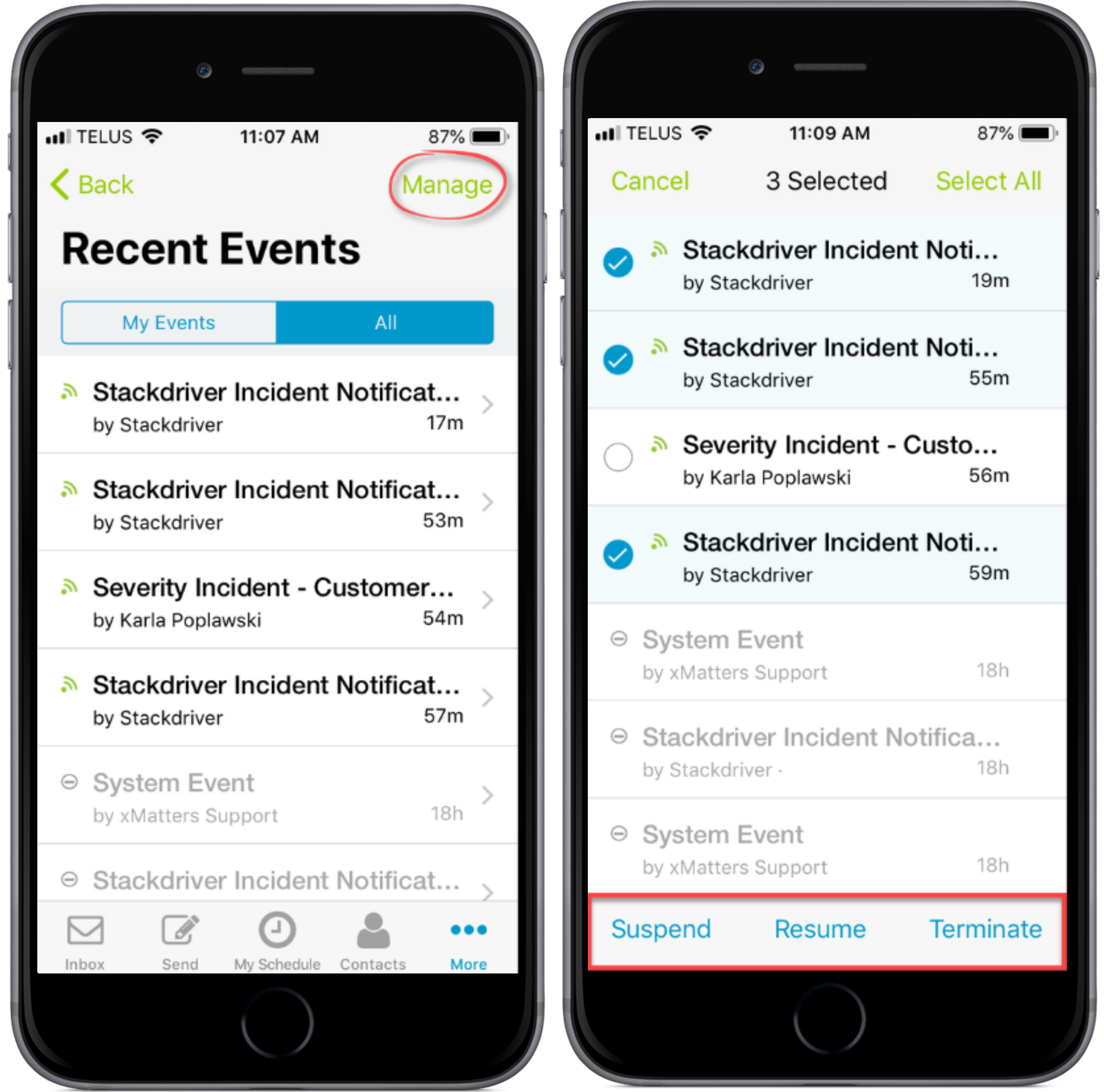 ios-manage-multipl-events.png