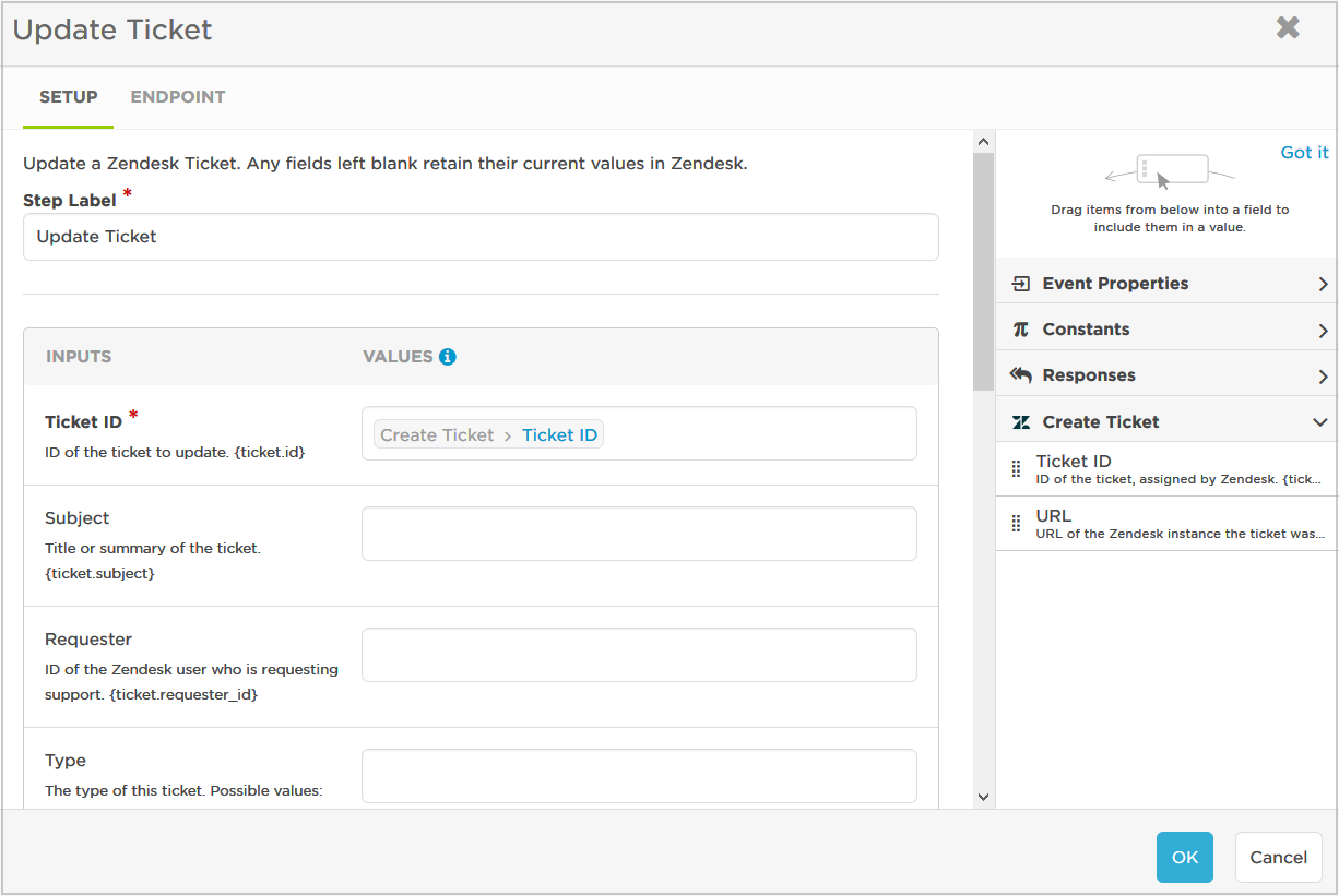 zendesk-update-ticket-config.png