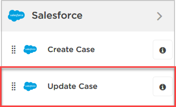 salesforce-update-case.png