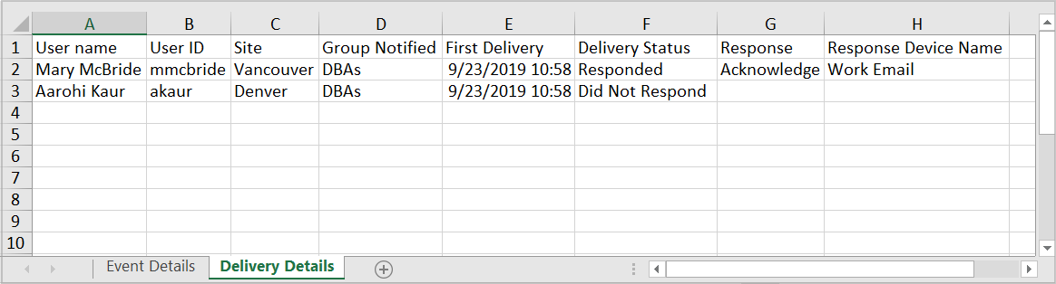 all-event-export-delivery-details.png