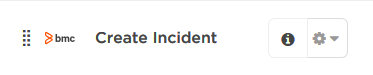 bmc-create-incident.png