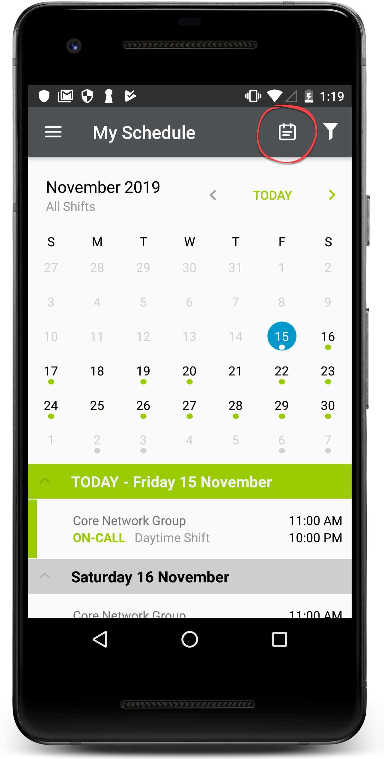 Android_calendar_view.png