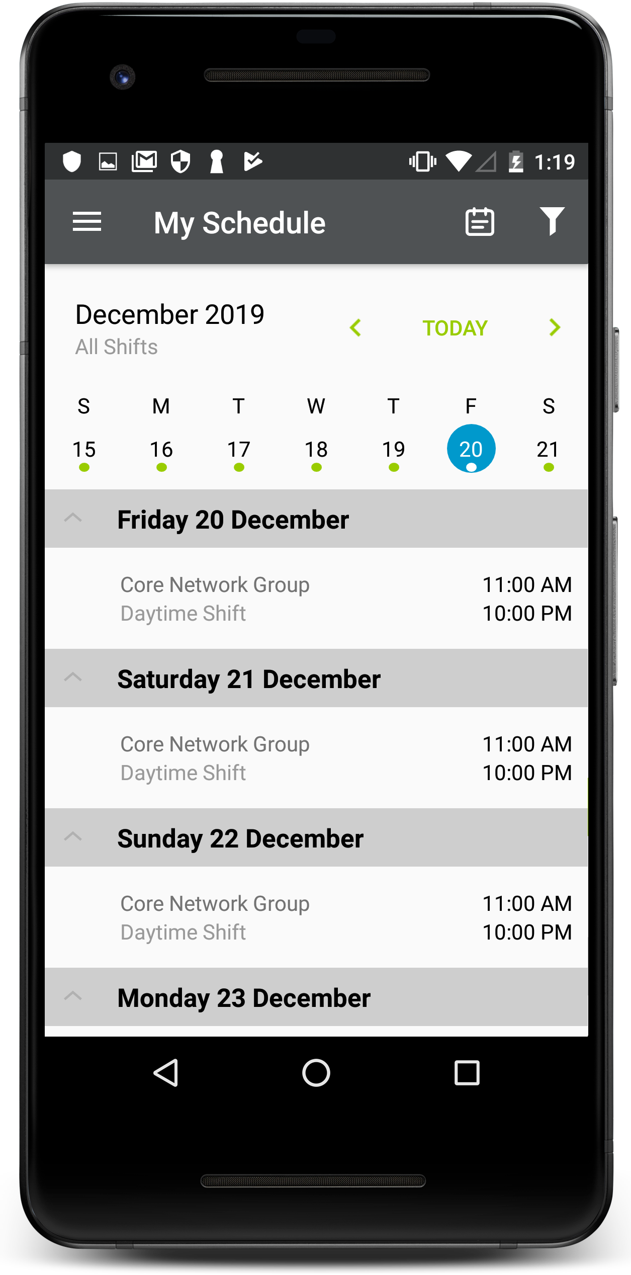 Android_calendar_weekly.png