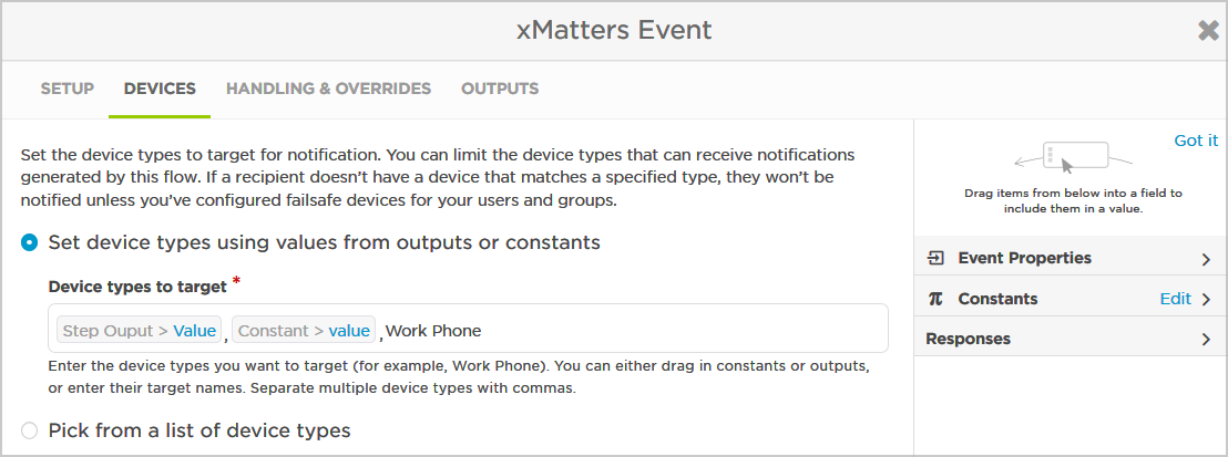 create-event-device-types.png
