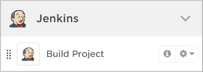 jenkins-build-project.png