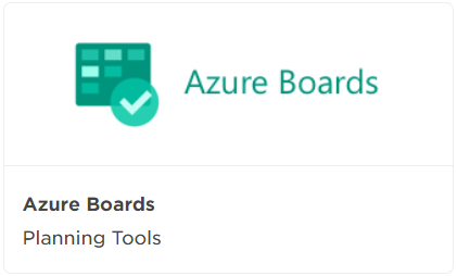 azure-boards.png