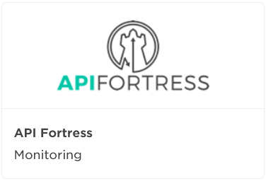 apifortress.png