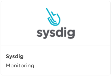 sysdig.png