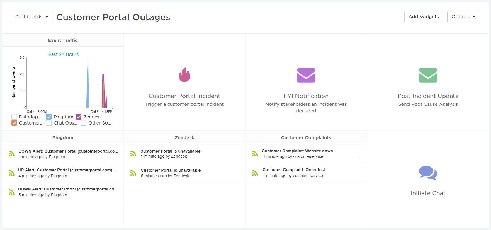customer-portal-outages.png