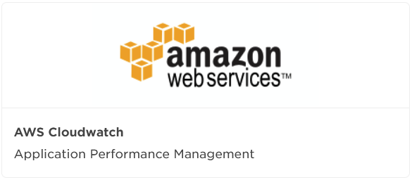 AWS-CloudWatch.png