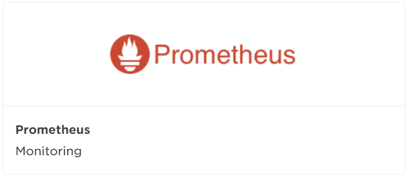 prometheus-alertmanager.png